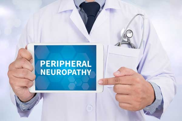 is gabapentin used for peripheral neuropathy 1554957349